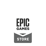 Epic (505 Games Code)